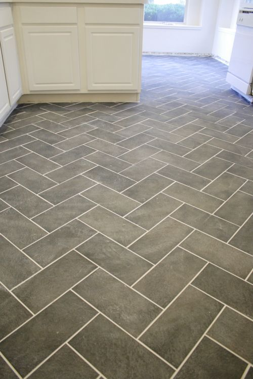 Tile Grout Cleaning In New York Aristar Cleaning Services